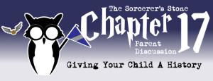 chapter17-parent-discussion