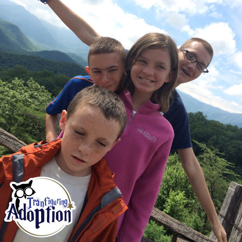 adopted-kids-smoky-mountains-harry-potter-discussion