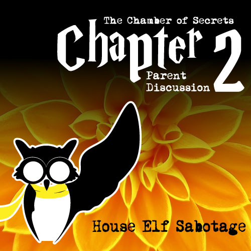 chapter-2-kid-discussion-chamber-secrets-social-media