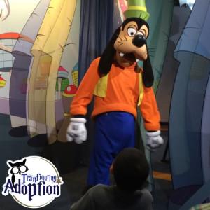 disney-goofy-vacation-susan-teacher-orlando-adoption