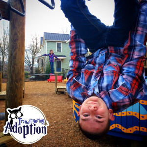 educational-foster-care-teachers-upside-down-play