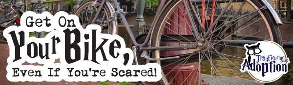 get-on-your-bike-blog-transfiguring-adoption