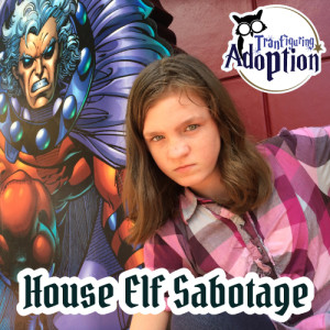 house-elf-sabotage-banner-social-media