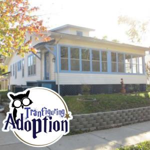 illinois-home-transfiguring-adoption-outside