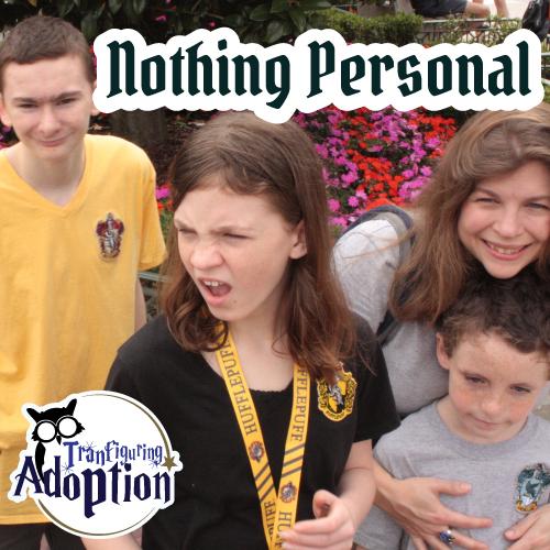 nothing-personal-teachers-parents-adoption-social-media