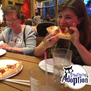 red-oven-pizza-bakery-eat-food-adoption