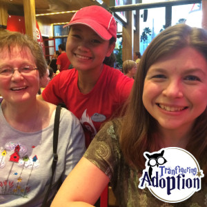 red-oven-pizza-bakery-universal-studios-food-adoption