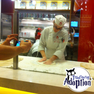 red-oven-pizza-bakery-universal-studios-photo