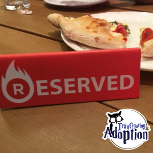 red-oven-pizza-bakery-universal-studios-reserved-adoption