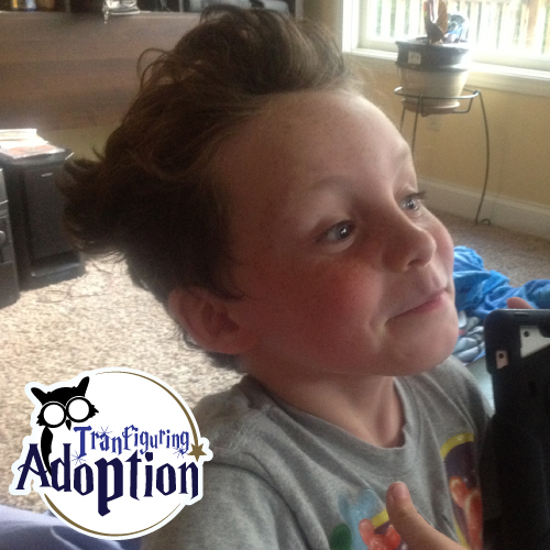 silly-adopted-son-foster-care-harry-potter-discussion