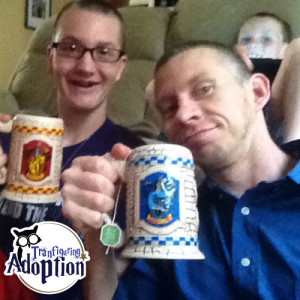 tennessee-home-adoption-inside-ravenclaw-gryffindor