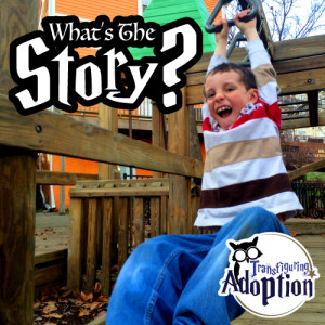 whats-your-story-teacher-education-tips-adoption-help