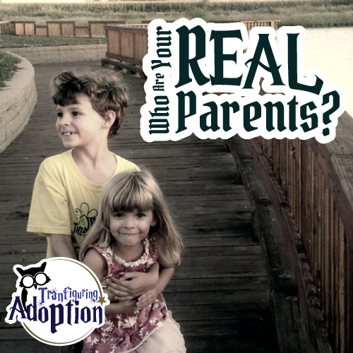 who-are-real-parents-social-media