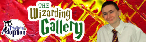 wizarding-gallery-matthew-artist-adoption-foster-care-header