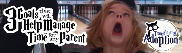 3-goald-help-manage-time-parents