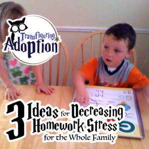 3-ideas-decreasing-homework-stress-foster-family