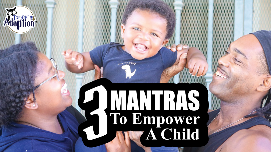 3-mantras-empower-child-rectangle