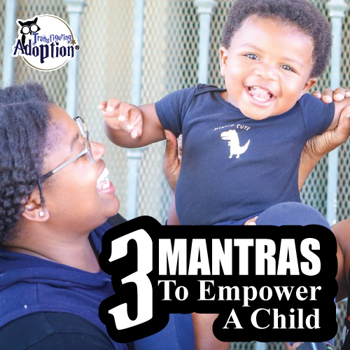 3-mantras-empower-child-square