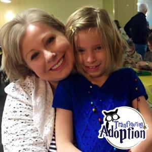 Betsy-Crockett-adoptee-stories-daughter