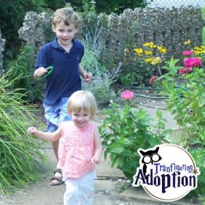 Betsy-Crockett-adoptee-stories-foster-kids-parenting