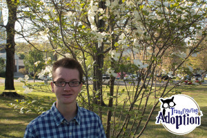 Cody-Easter-Transfiguring-Adoption