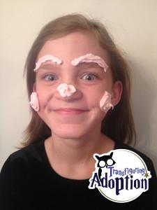Icing-faces-Transfiguring-Adoption