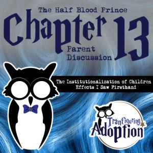 lumos-chapter-13-half-blood-prince-parents-foster-adoption
