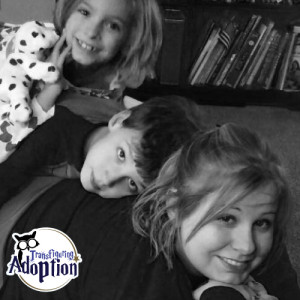 betsy-crocket-adoptee-time-management-family-parents-kids