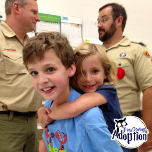 betsy-crocket-adoptee-time-management-scouts-parents