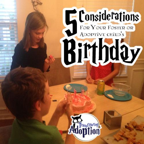 five-tips-foster-kid-birthday-transfiguring-adoption-social-media