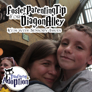 foster-parent-tip-diagon-alley-sensory-issues-social-media