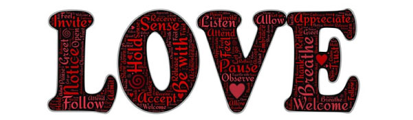 love-care-foster-adoption-happy