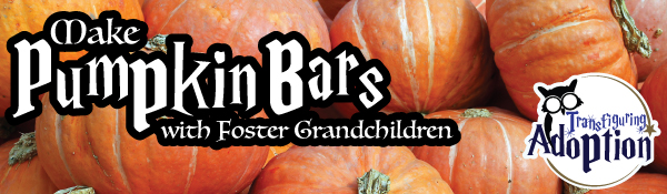Make-pumpkin-bars-foster-grandchildren-recipe-header