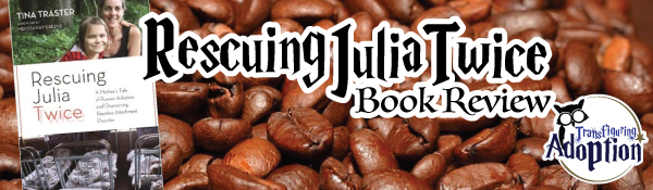 Rescuing-julia-twice-book-review-adoption-transfiguring-adoption