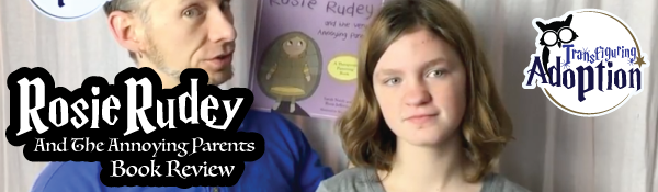 Rosie-Rudey-Annoying-Parents-Sarah-Rosie-book-review-header
