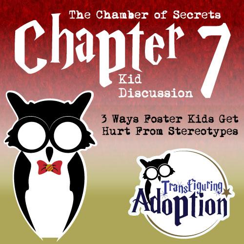 chapter-7-chamber-of-secrets-kids-social-media