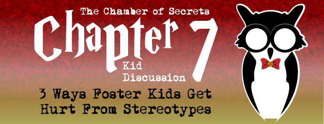 chapter-7-chamber-of-secrets-kids