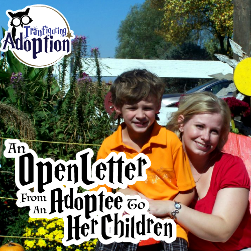 adoptee-letter-kids-hufflepuff-foster-care-adoption