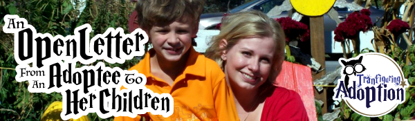 adoptee-letter-kids-hufflepuff-foster-care
