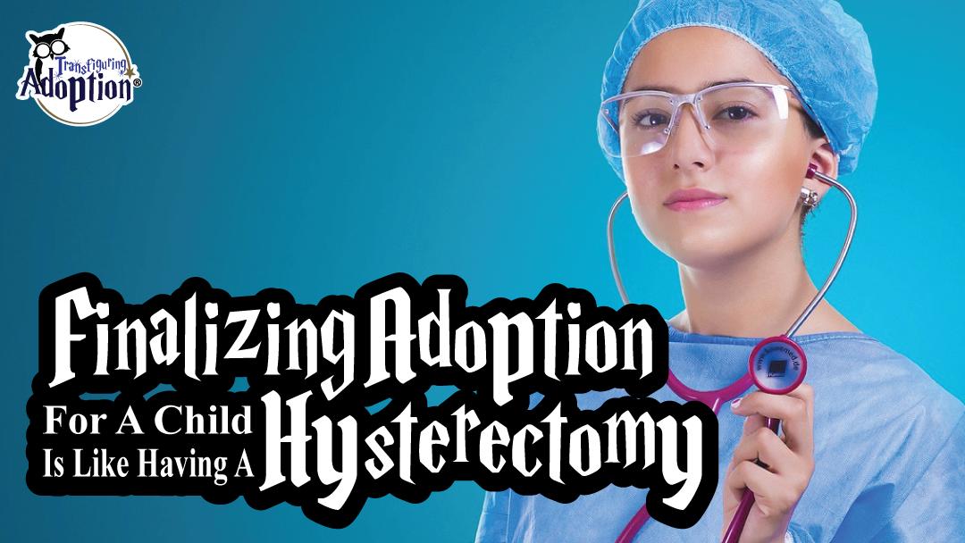 finalizing-adoption-like-hysterectomy-rectangle