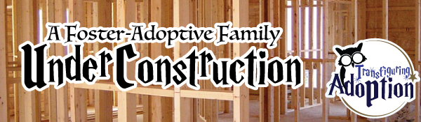 foster-adoptive-family-under-construction