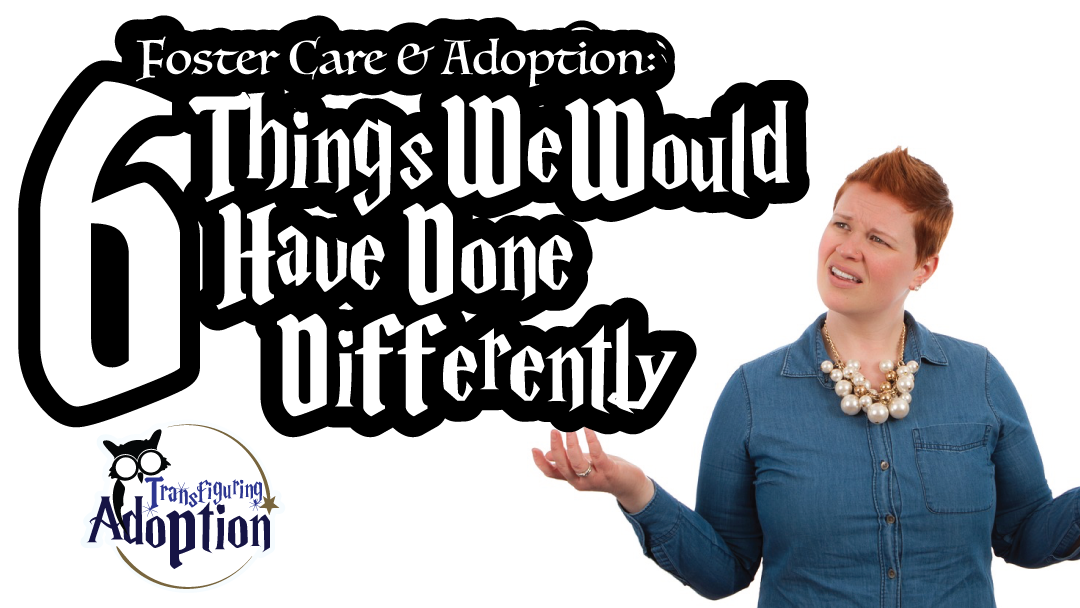 foster-care-adoption-6-things-done-differently-rectangle