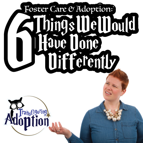 foster-care-adoption-6-things-done-differently-square