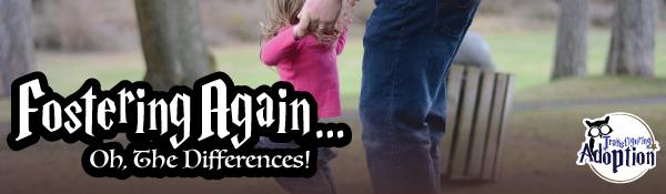 fostering-again-transfiguring-adoption-header