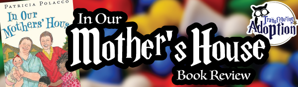 in-our-mothers-house-book-review-header