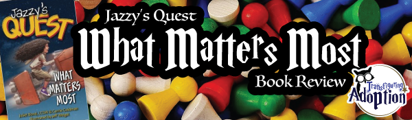 jazzys-quest-what-matters-most-carrie-goldman-book-review-header