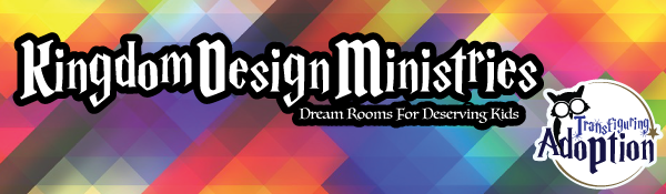 kingdom-design-ministries-dream-rooms-header