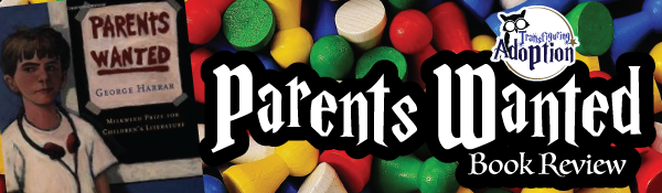 parents-wanted-george-harrar-book-review-header