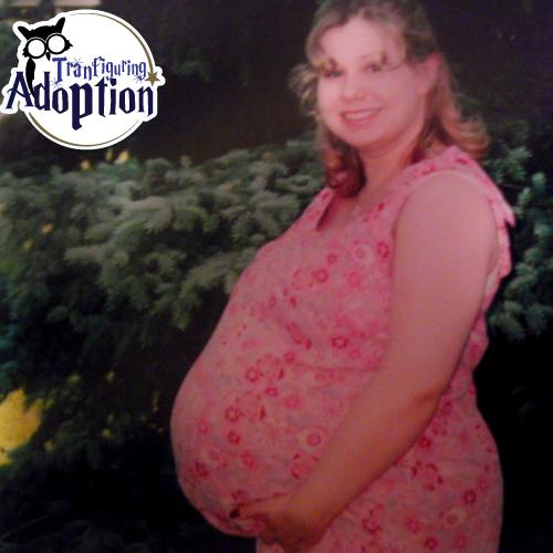pregnant-adoptee-family-adoption
