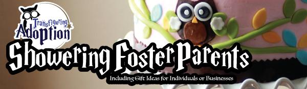 showering-foster-parents-transfiguring-adoption-header